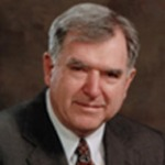 Dr. Arnold Relman