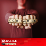 scrabblegraphic