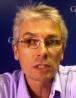 Dr. Richard Plemper (PhD)