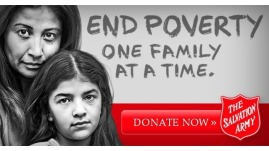 it-s-time-to-end-poverty-374fac74a0_640x360